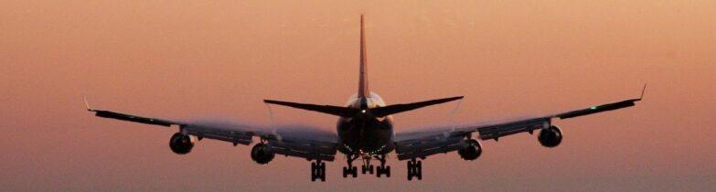 lavoro aeroporti italia 3